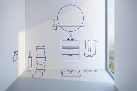 Bathroom Remodeling Estimates Service Providers In New York, California, Hawaii, Florida, Murray Hill And Ohio