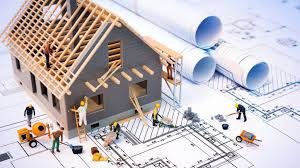 Drywall Construction Estimating Services