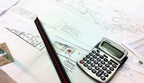 Electrical Estimating Services In New York