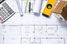 Mechanical Construction Estimating Services