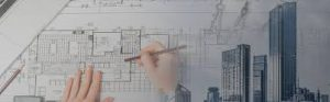 Plumbing Cost Estimating Services In New York