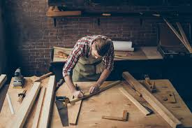 carpentry estimating services
