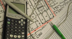 Concrete Masonry Estimating Services